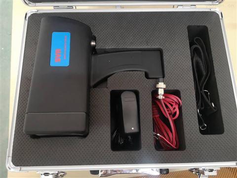 手持式雷达电波流速仪,水文测量