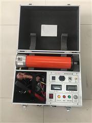 扬州200KV/5mA直流高压发生器型号