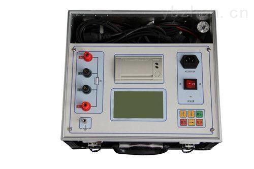 变压器直流电阻测试仪直流数字电桥