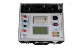 自动化变压器直流电阻测试仪