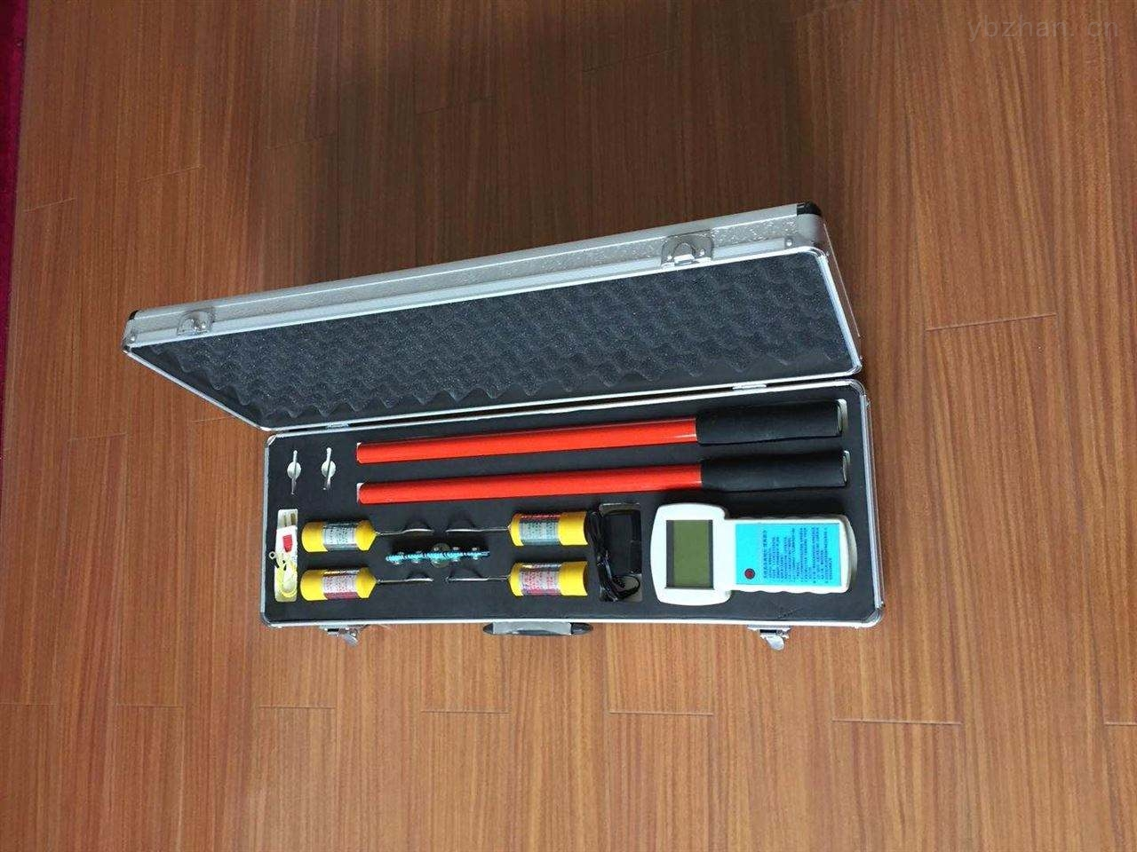 VC1800 智能型无线高低压核相仪价格