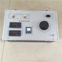 江苏生产大电流试验装置