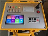 单相/三相电容电感测量仪50A