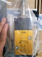 美国PARKER,MVI插件式针阀
