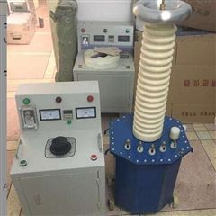JY优质工频耐压试验装置