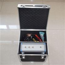 变压器绕组变形综合测量仪