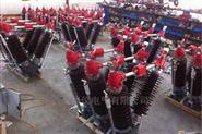内蒙古GW4-40.5户外高压隔离开关厂家