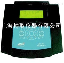 DDS-308A-DDS-308A型实验室电导率仪/盐度计/TDS仪