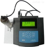 SJS-2083实验室酸碱浓度计/测盐酸硫酸硝酸