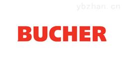 德國BUCHER 液壓齒輪泵HL-301RC609848
