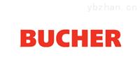 德国BUCHER 液压齿轮泵HL-301RC609848