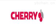 美国cherry009-0280H