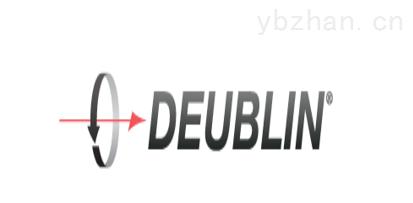 美国Deublin接头 657-000B125
