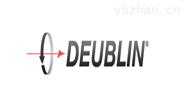 美国Deublin 旋转接头 157-249-738