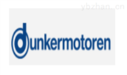 德國Dunkermotoren變速箱SG 62