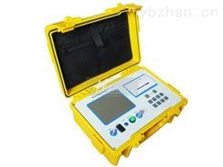 ZSBD-8000氧化锌避雷器带电综合测试仪