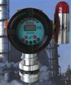 原装进口在线监测气体报警仪