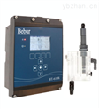 BEBUR進口水質分析儀