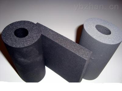 B1級橡塑保溫管(橡塑管廠家)