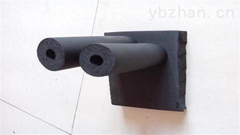 B2级防火橡塑保温管厂家代理