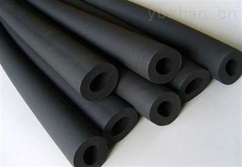 不燃橡塑保温管产品专题