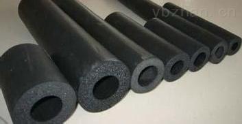 迪森大量橡塑管产品