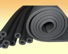 吸音降噪橡塑保温管_量大优惠