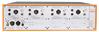 四通道音頻分析儀喇叭測試系統方案