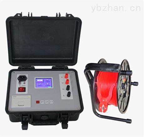 承试设备接地导通测试仪型号 价格