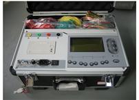 扬州接地导通测试仪