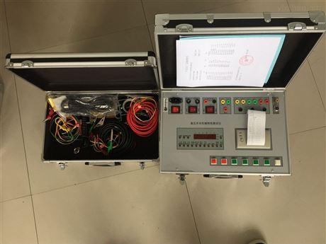 承试设备断路器特性测试仪厂家