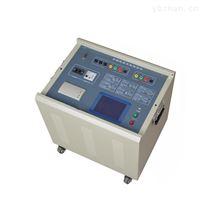 输电线路参数测试仪承装修试许可证2级