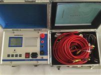 200A高精度回路电阻测试仪规格齐全