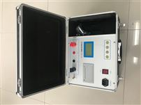 JF-II型智能回路电阻测试仪