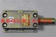 磁接近開關(尾部急停)WKC167-K214|250V