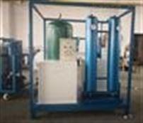 江蘇空氣干燥發生器一體化價格