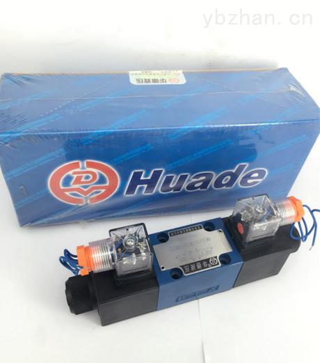 DJ2-100M100-HINAKA专业销售台湾可调节气缸