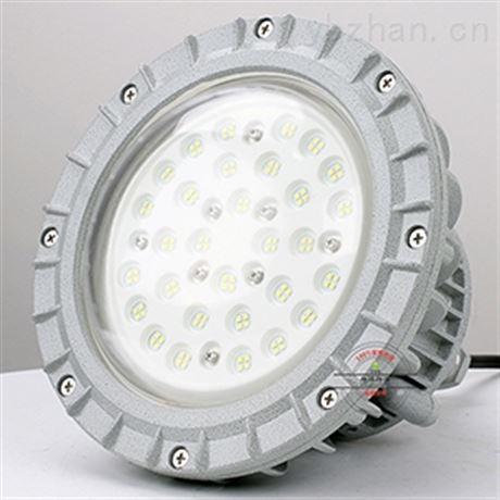 锦州LED防爆投光灯40w,LED防爆灯价格