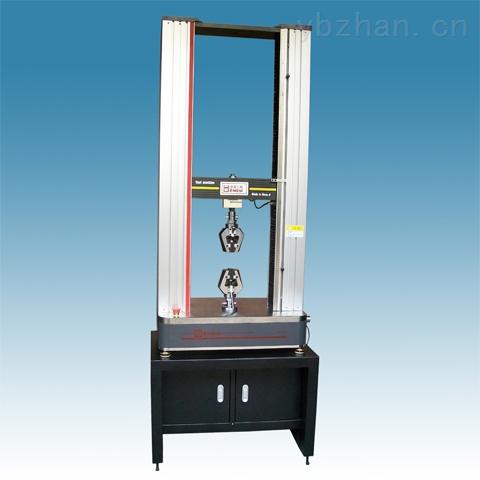 福建金属材料压力试验机
