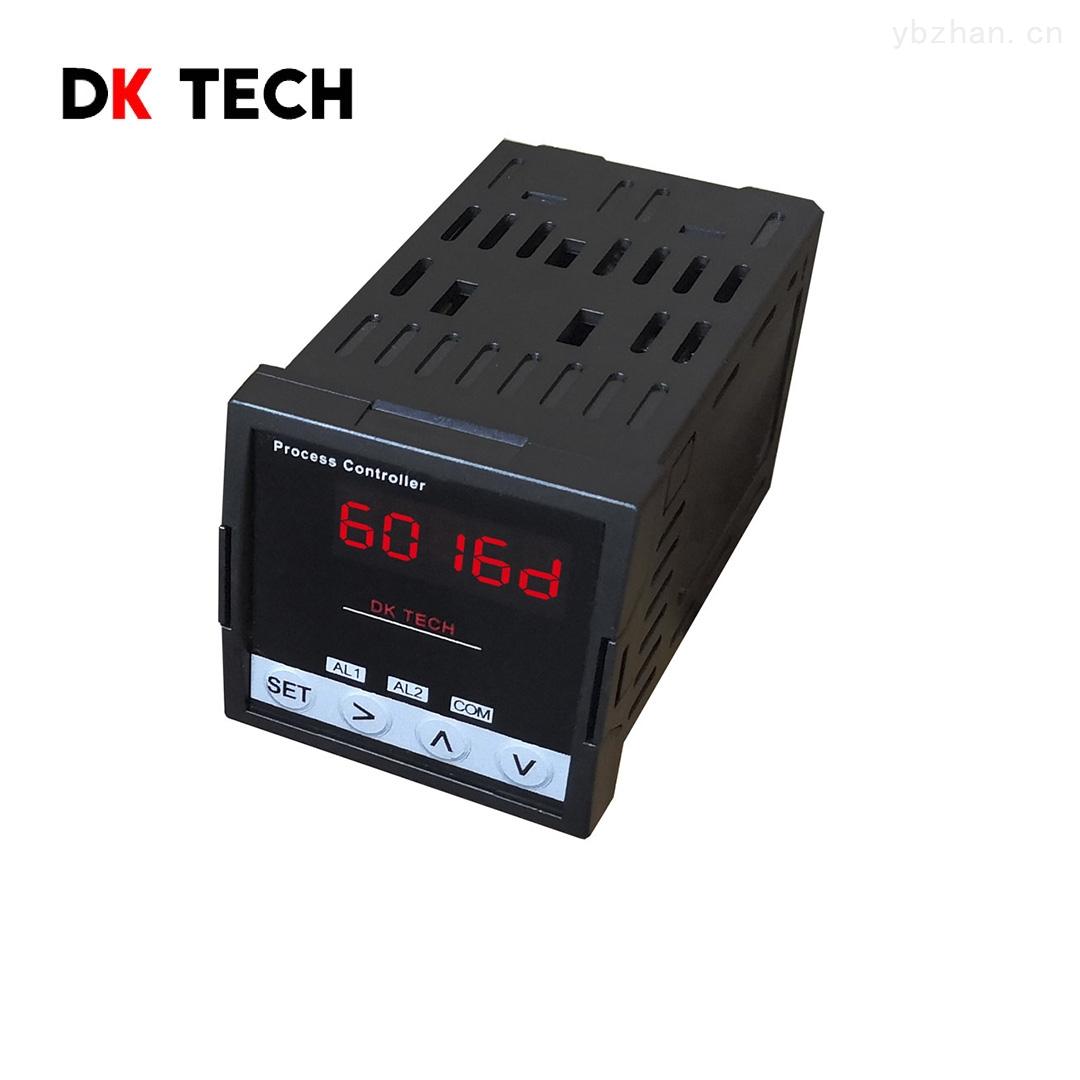 DK6000-DK6000真有效值測量多功能交直流電壓表