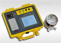 ZSAM-3C避雷器在线监测仪校验装置