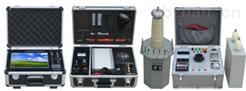 ZSDLY-9000高精准电缆故障测试仪
