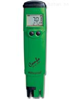 HI98120 HI98121防水型水质分析仪