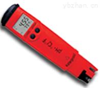 HI98127 HI98128酸度离子水质分析仪