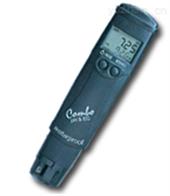 HI98129 HI98130酸度离子水质分析仪