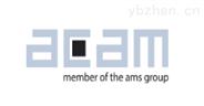 瑞典 ACAM 振動控制器 PT2G-BD V1.0 System