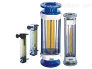 玻璃轉子流量計特征