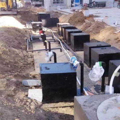 金华市农村饮用水消毒设备地区专供