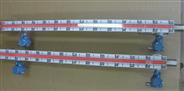 乙酸乙酯液位計