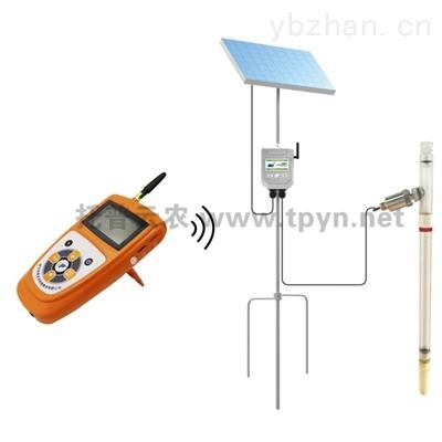 TRS-IIN土壤水势仪-土壤水势测定仪
